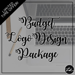 budget-logo-package