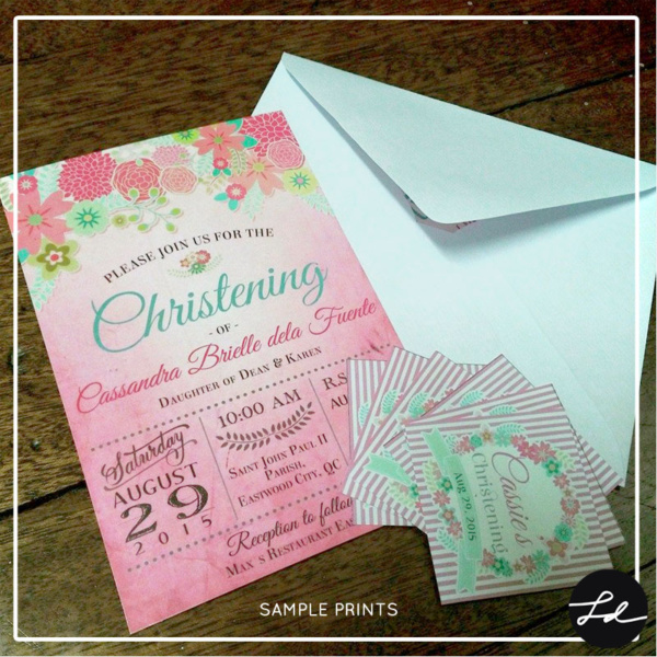 invitation-prints