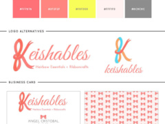 keishable-branding-guide