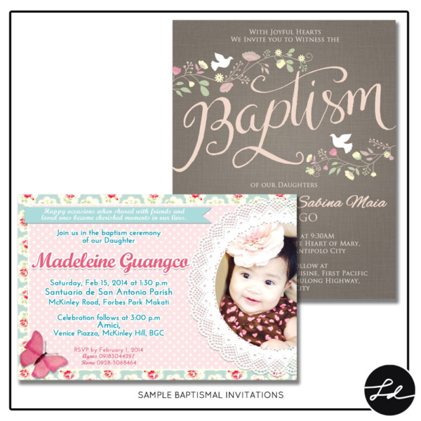 baptism-invitations-2