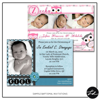 baptism-invitations