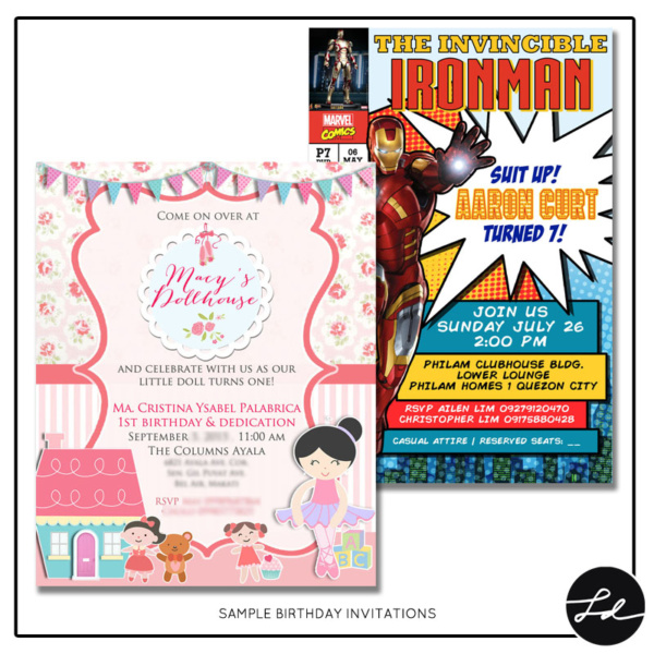 birthday-invitations-2