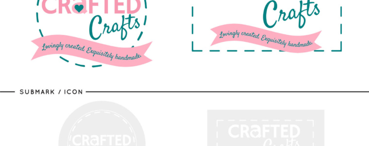 crafted-crafts-branding-guide