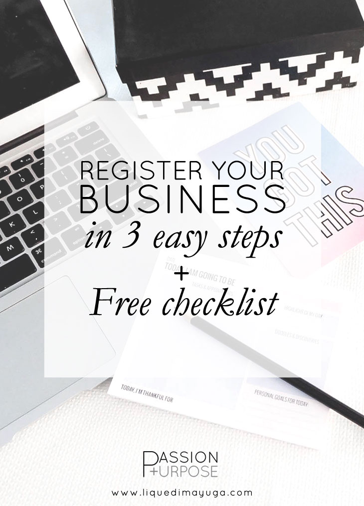 01-Cover-register your business