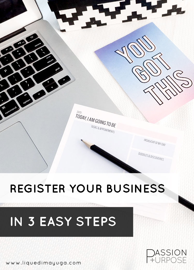 Cover-register-your-business