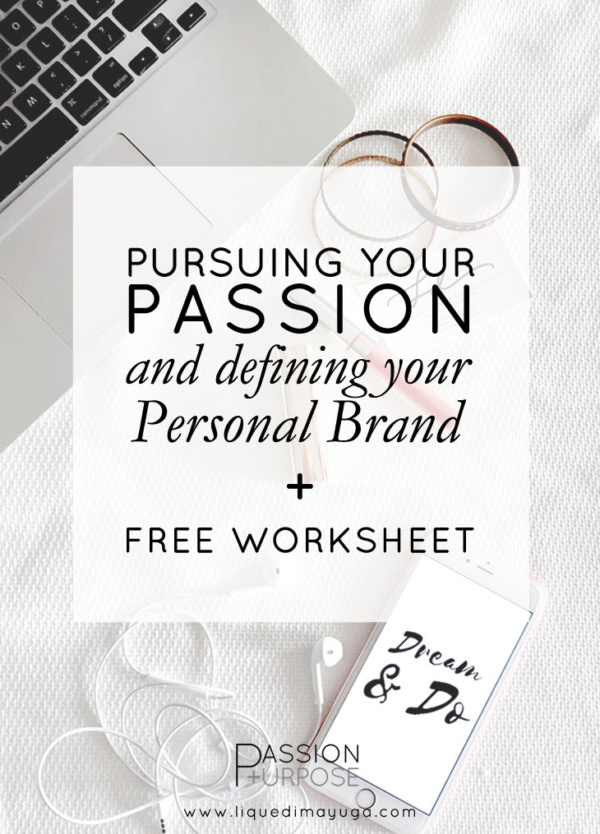 02-Cover-passion-brand