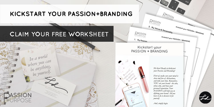 Download-worksheet-passion-brand